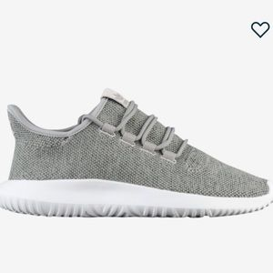 adidas tubular shadow women's size 8